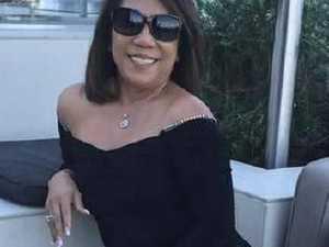 Girlfriend of Las Vegas killer tells: 'I had no idea'