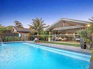 Be captivated by this Sawtell home