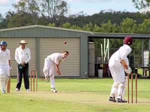 New teams bring strong competition to regional cricket