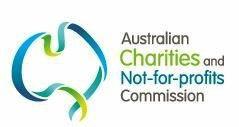Three Northern Rivers charities have been de-registered.