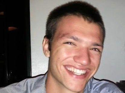 Alex Reuben McEwan has pleaded not guilty to murdering South Korean student Eunji Ban.