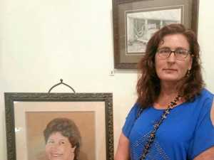Art gallery named to remember Shelley