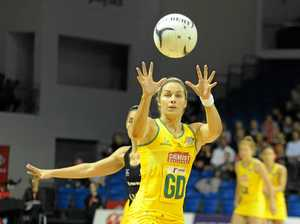 Corletto to toughen Diamonds' 'too nice' defenders