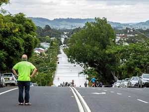Key stakeholders meet to prepare for future floods