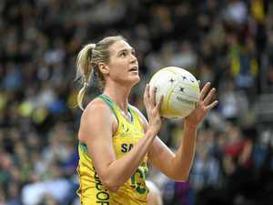 Fired-up Diamonds 'itching' to seek redemption
