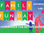 Family Fun Day and Mini Netball Carnival - Mixed Social Netball Competition.  Fun for all ages.