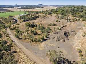 Quarries for sale near Millmerran, Pittsworth