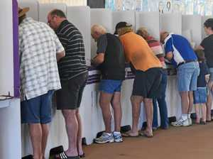 ELECTION 2017: LNP leads in Nanango and Callide