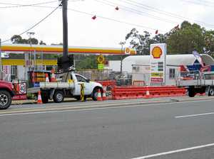 Second late night servo for Noosaville to open this month