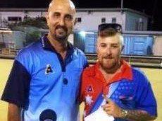 Swifts success keeps bowling along