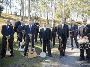 Love Celtic tradition? Festival to hit Coast for first time