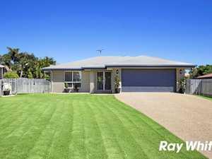 Adani FIFO Hub best news for Rockhampton rental sector