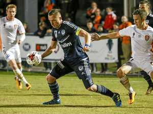 Berisha favourite for another Golden Boot