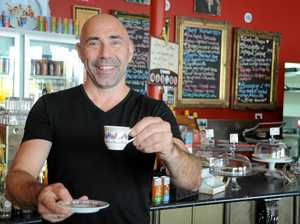 Tragic news: Worst fears confirmed for Gympie's favourite barista