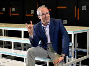 Comic superstar Ben Elton to chat with audience after film