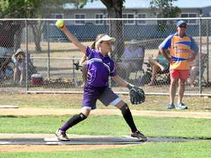 Aztecs add teams ahead of new softball season