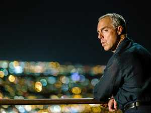 BOSCH: The show with a long fuse