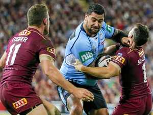 LETTERS: NRL could have avoided World Cup farce