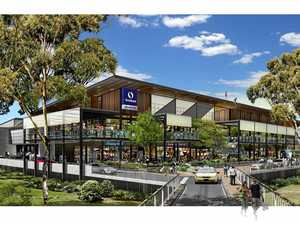 IN LIMBO: When is Gladstone getting its $150M Stockland upgrade?