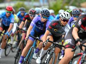 Cyclefest riles residents besieged by Coast event