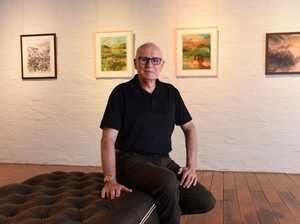 Gatakers Artspace Art Exhibitions