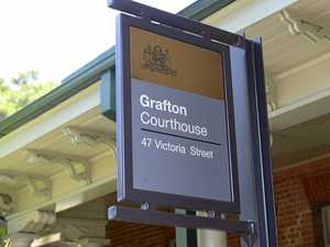 Drink driver's refusal to blow punished