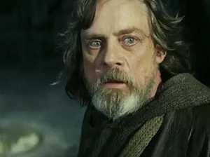 Incredible Star Wars trailer drops