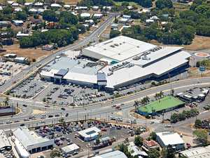 Retail links Gympie's past and future