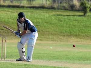 Diggers draw first blood