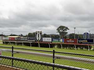 Positive turf club figures expected to be confirmed