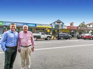 Coast retail property sells for $3.075m