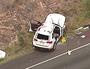 Bruce Highway crash: Fund set up to help Jeep driver