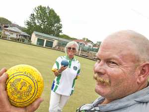 Mixed pairs carnival to launch in Toowoomba