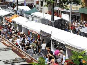 9 businesses up for prestigious tourism awards