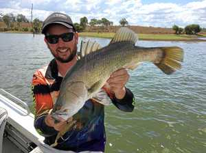 Anglers set for Classic wekend