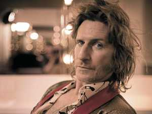 Tim Rogers on music and books