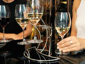Savour the good life at Sofitel Wine Days events