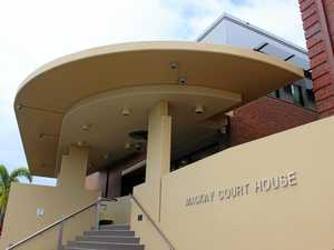 No bail for man accused of grievous bodily harm