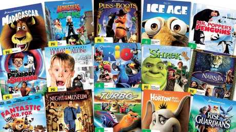 WEB-3-Row-DVDs-SA-NT-TAS-VIC.jpg