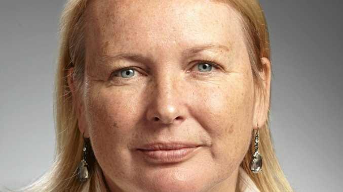 FORUM: NSW Labor MLC Lynda Volz is Coffs Harbour's first 'Politics In The Pub' guest.
