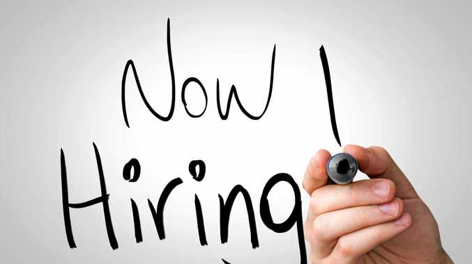 25 jobs available in Warwick right now