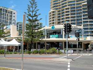 Resort group buy out hits seven Coast hotels