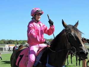 Return home a positive for Bonne