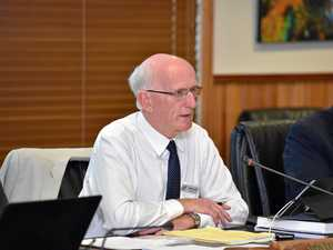 MAYOR'S MESSAGE: Positive signs for Fraser Coast economy