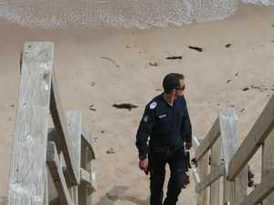 Body found near Anglesea
