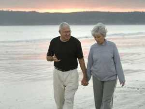 Retirement age: Baby boomers to rescue millennials