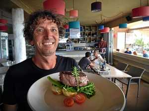 Why steak's making a resurgence on the Sunshine Coast