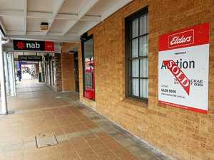 Former bank building at Alstonville sold before auction
