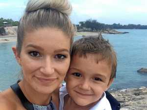 Family torn apart by tragic workplace explosion