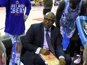 Wright claims 36ers are better than last year's outfit